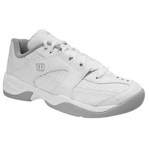 WILSON ADVANTAGE COURT IV WOMENS SHOES