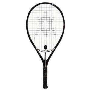 Organix 1 Tennis Racquet