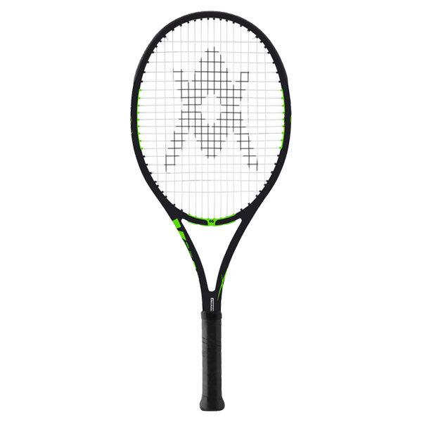 Organix 7 310g Tennis Racquet