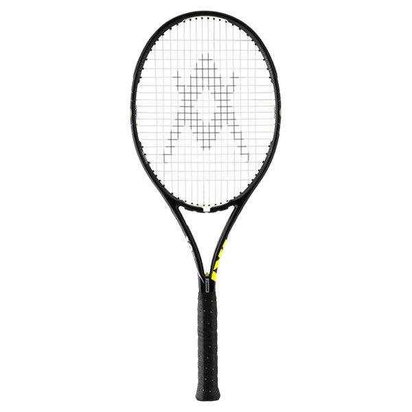 Organix 10 Mid Tennis Racquet