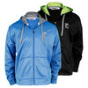 FILA Men`s Gym Hoody
