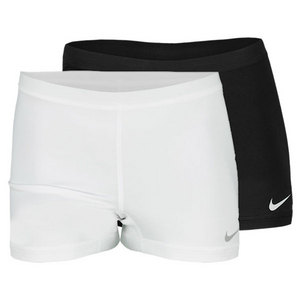 NIKE WOMENS PERFECT MATCH TENNIS SHORT