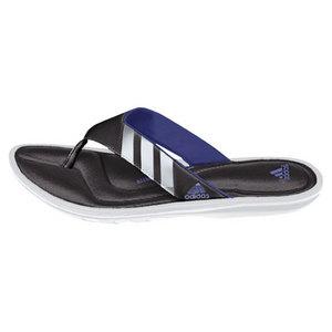 adidas WOMENS TAYUNA FF FLIP FLOP