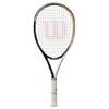 WILSON Tempest Four BLX Prestrung Tennis Racquet