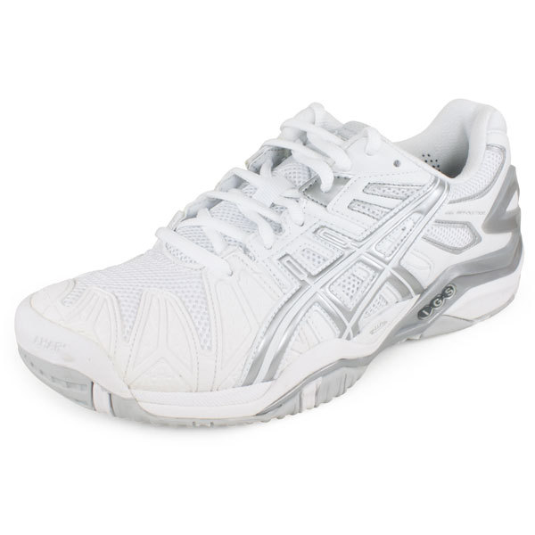 Deactivated Items - Tennis - Tennis Shoes - Womens Tennis Shoes