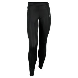 adidas WOMENS SEG LONG TENNIS TIGHT