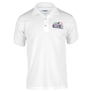 TENNIS EXPRESS FHSTCA POLO