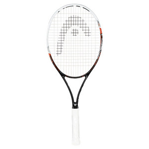 HEAD YT GRAPHENE SPEED MP DEMO RACQUET