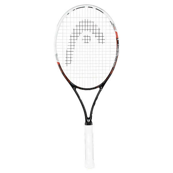 Graphene Speed Pro 18x20 Demo Racquet