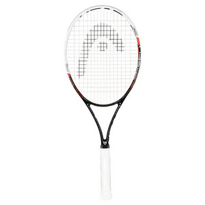 HEAD YT GRAPHENE SPEED PRO DEMO RACQUET