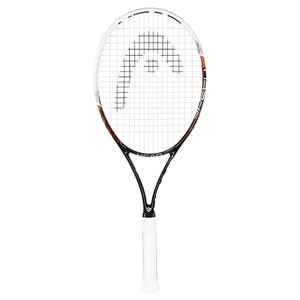 HEAD YOUTEK GRAPHENE SPEED S DEMO RACQUET