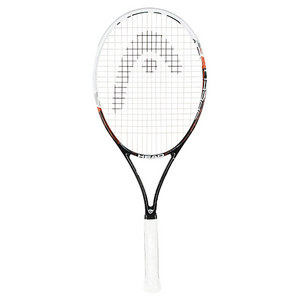 HEAD YOUTEK GRAPHENE SPEED REV RACQUET