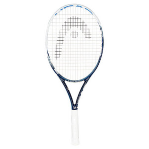 HEAD YOUTEK GRAPHENE INSTINCT MP RACQUET