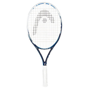 HEAD YOUTEK GRAPHENE INSTINCT S RACQUET