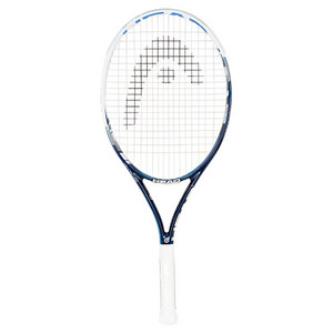 HEAD YOUTEK GRAPHN INSTINCT REV DEMO RACQUET