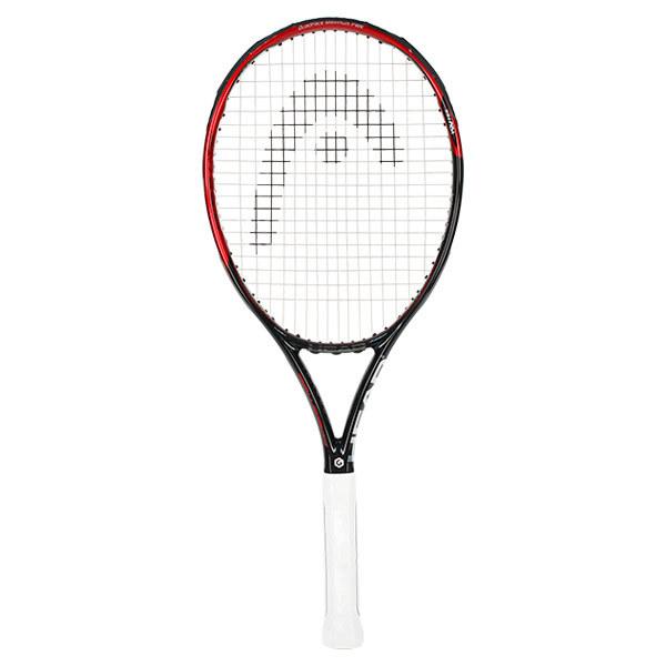Graphene Pwr Prestige Tennis Racquet