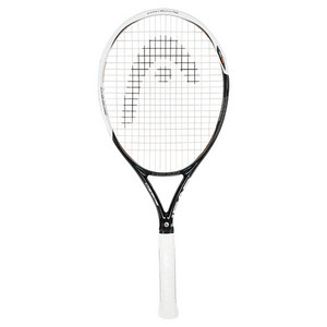 HEAD YOUTEK GRAPHENE POWER SPEED DEMO RACQUET