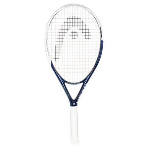 HEAD YOUTEK GRAPHNE PWR INSTINCT DEMO RACQUET