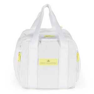 adidas READY TO DANCE STELLA MCCARTNEY BAG WH