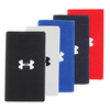 6 Inch Performance Wristband by UNDER ARMOUR