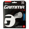 GAMMA Io 17G Tennis String Blue
