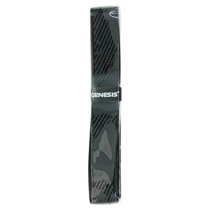 GENESIS X TACK REPLACEMENT GRIP BLACK