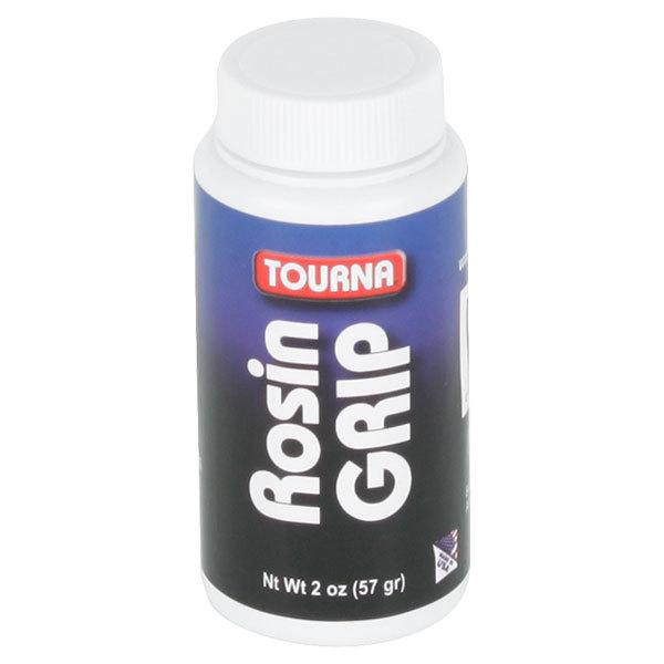 Rosin Grip