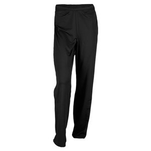 BOLLE WOMENS SIERRA RIDGE TENNIS PANT BLACK