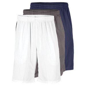 UNDER ARMOUR MENS MULTIPLIER SHORTS