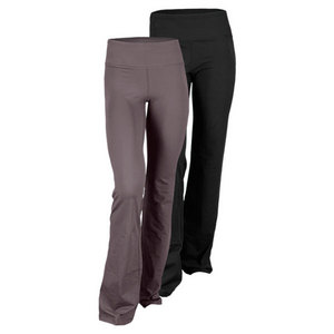 UNDER ARMOUR WOMEN`S UA PERFECT PANT
