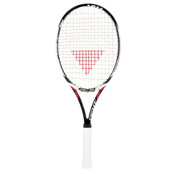 2013 TFight 295 MP Tennis Racquet