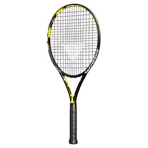 TECNIFIBRE TFLASH 67 JUNIOR TENNIS RACQUET