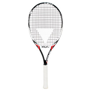 TECNIFIBRE TFIGHT 67 JUNIOR TENNIS RACQUET