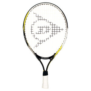 DUNLOP M 5.0 19 JUNIOR TENNIS RACQUET