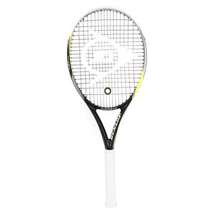 DUNLOP BIOMIMETIC F 5.0 TOUR TENNIS RACQUET