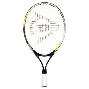 DUNLOP M 5.0 21 JUNIOR TENNIS RACQUET