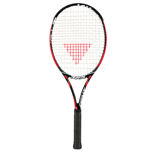 2013 Tfight 325 Demo Tennis Racquet