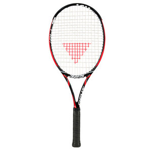 TECNIFIBRE 2013 TFIGHT 325 DEMO TENNIS RACQUET