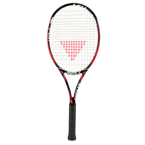 TECNIFIBRE 2013 TFIGHT 320 DEMO TENNIS RACQUET