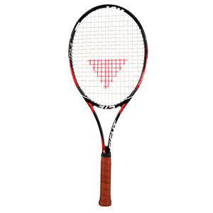 TECNIFIBRE 2013 TFIGHT 315 18M DEMO TENNIS RACQUET
