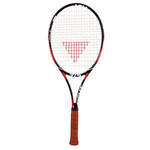 2013 TFight 315 18M Demo Tennis Racquet