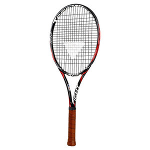TECNIFIBRE 2013 TFIGHT 315 16M DEMO TENNIS RACQUET