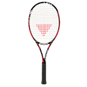 TECNIFIBRE 2013 TFIGHT 295 TP DEMO TENNIS RACQUET