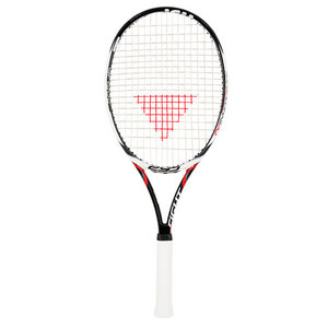 TECNIFIBRE 2013 TFIGHT 295 MP DEMO TENNIS RACQUET