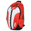 PRINCE Victory Tennis Backpack Red/White