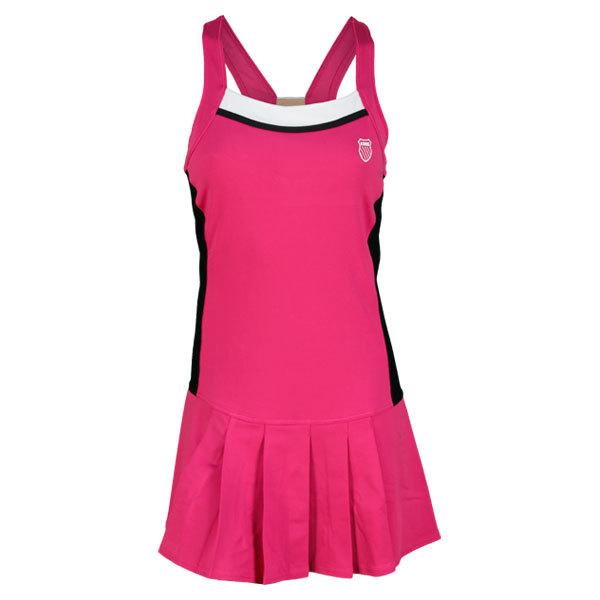 Creative This Nike Womens Border Tennis Tank From Dicks Sporting Goods
