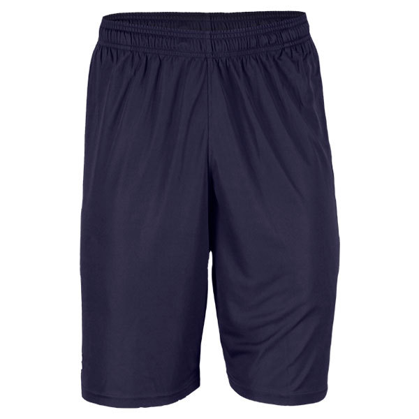 Men`s Micro Short Midnight Navy