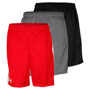 UNDER ARMOUR BOYS ULTIMATE SHORT