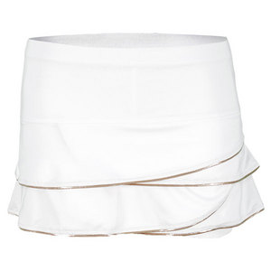 LUCKY IN LOVE GIRL`S MS. KORN-ON-A-KOBA SKORT