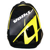 VOLKL Team Tennis Backpack Black/Yellow